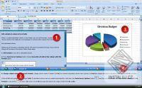 Edu-learning pro Microsoft Office 2007