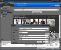 Speed MP3 Downloader