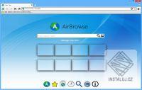 AirBrowse