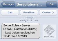 ServerPulse