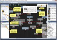 InfoRapid KnowledgeBase Builder