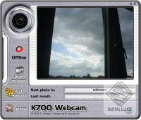 SE WebCam