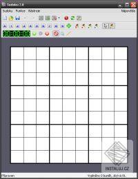 Sudoku-lh