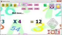 Math4Child