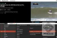 Pluto Video Downloader