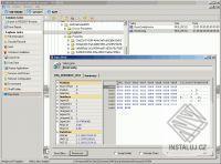 Windows Registry Recovery