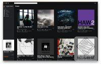 Soundnode App