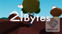 21 Bytes