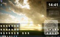 SE-DesktopConstructor