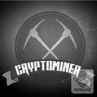 CryptoMiner