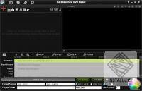 RZ Slideshow DVD Maker