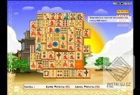 Mahjong forever