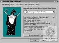 WebTime 2000