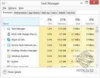 iTunes CPU Redux
