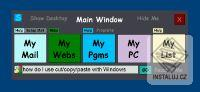 Windows4Seniors