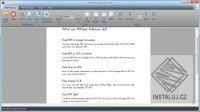 Free PDF to Image Converter