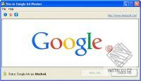 SterJo Ad Blocker Google