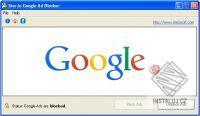 SterJo Ad Blocker Google