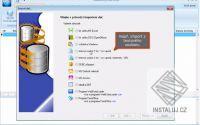 Email Verify Tool