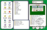 My Freecell