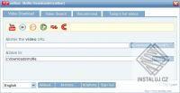 Mofile Video Downloader