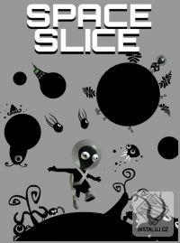 Space Slice
