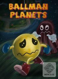 Ballman Planets