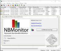 NBMonitor