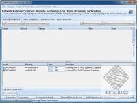 EMCO Malware Bouncer