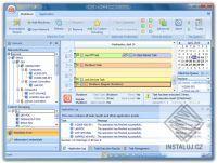 EMCO Remote Shutdown