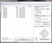 se-rm PlotManager PDF
