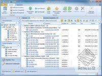 EMCO Network Software Scanner