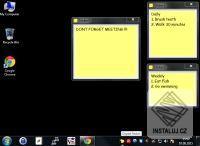 Digital Notes
