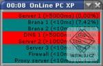 OnLine PC XP