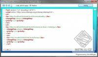 Large XML Viewer