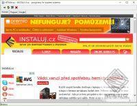 HTMLtray