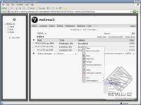 V-webmail