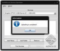 Soft4Boost Device Uploader