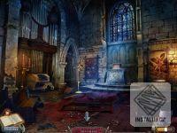 Kruté hry: O Èervené Karkulce
