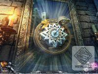 Dům 1000 dveří: Dlaň Zarathustry