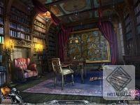 Dům 1000 dveří: Rodinná tajemství - Sběr. edice