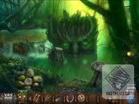 D�dictv�: �arod�jn� ostrov