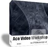 Ace Video Workshop