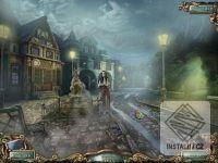 Města duchů: Ultharské kočky-Sběratelská edice