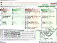 dbMigration .NET