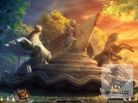 Portál zla: Odcizené runy - Sběratelská edice
