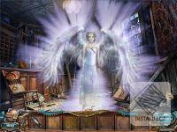 Sacra Terra: Andělská noc - Speciální edice