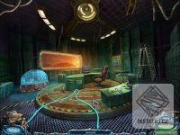 Věčná cesta: Nová Atlantida - Sběratelská edice
