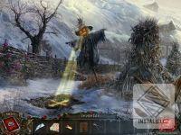 Živoucí Legendy: Ledová Rùže - Sbìratelská Edice