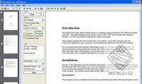 Informatik Scan